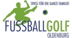 Fu�ballgolf Oldenburg