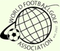 Footballgolf Association
