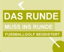 Fussballgolf Anlagen